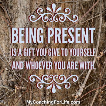 For those a bit lost of what to do or say, especially in this time of turmoil and pandemic, practice BEING PRESENT. It is a gift you give to yourself and whoever you are with.  #BeingIsAnAction #JustBe #BeingPresent #Listen #Support #StandTogether #WorkOnSelfToHelpOthers #BeInTheMoment #PracticesAndTools #ItsAPracticeNotAPerfect #MyCoachingForLife
